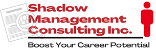 Shadow Management Consulting Inc.